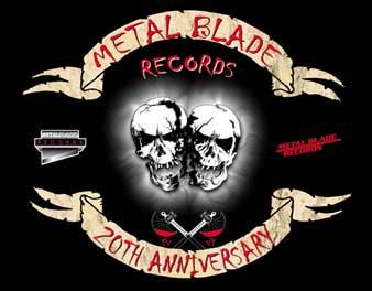 El Metalcore y sus Mejores Bandas !- superpost!