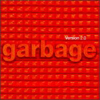 Garbage - Version 2.0 Vinyl