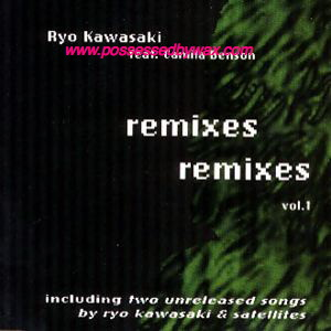 Ryo Kawasaki - Prism