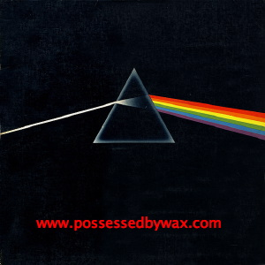 Pink Floyd - The Dark Side Of The Moon -can.-