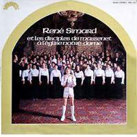 Rene Simard 1971